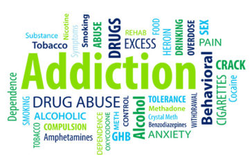 Yale Uses Guided Imagery to Understand Addiction