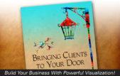 clients2