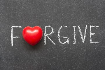 guided meditation for forgiveness