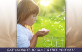 No More Guilt