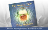Guided Healing Meditation