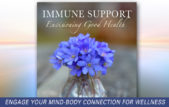 Immune System Support - Envisioning Good Health