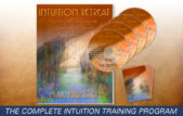 Intuition Training Course