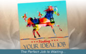 Finding Your Ideal Job