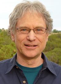 Max Highstein
