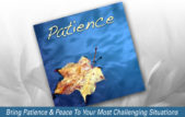 Patience Guided Imagery