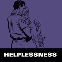pop-helpless-200