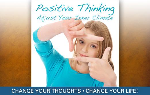 Adjust Your Attitude