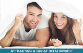 Attracting A Great Relationship