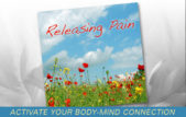 Guided imagery for pain relief