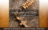 Rosary Meditation