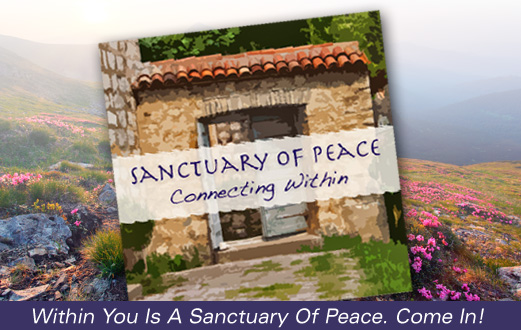 Sanctuary Of Peace