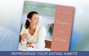 Weight Loss - Transform From Within