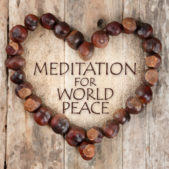 Free Guided Meditation MP3