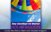 worry-balloon-pop